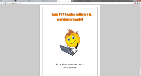 PDF file with gray borders on the sides.