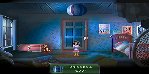 point and click adventure games pc online free
