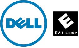 dell_evil