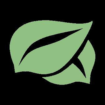 socratrees-logo